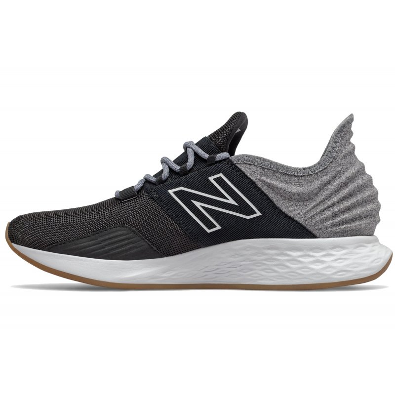 New Balance Fresh Foam Roav (MROAVTK)