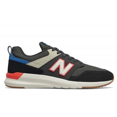 New Balance 009 Sport (MS009RD1)