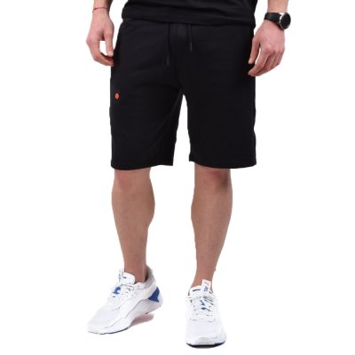Superdry SPORT CORE SPORT SHORTS ΣΟΡΤΣ ΑΝΔΡΙΚΟ (MS300013A 02A)