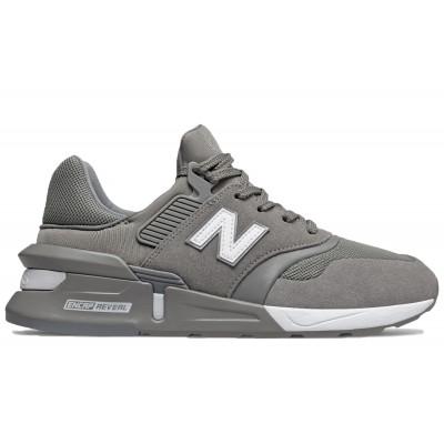 New Balance 997 Sport (MS997HR)