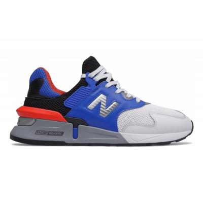 New Balance 997 Sport (MS997JCE)