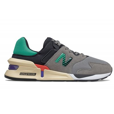 New Balance 997 (MS997JEB)