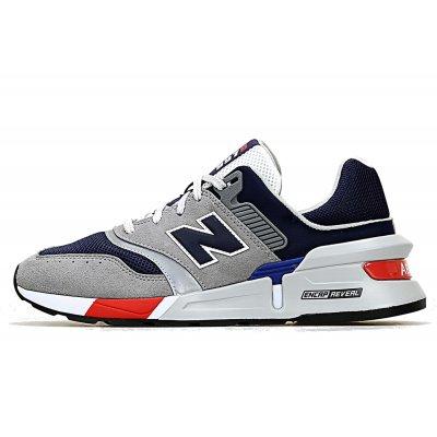New Balance 997 Sport (MS997LOQ)