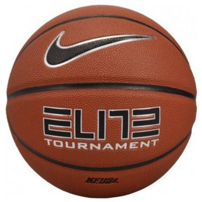 Nike ELITE TOURNAMENT (N.100.0114 855)
