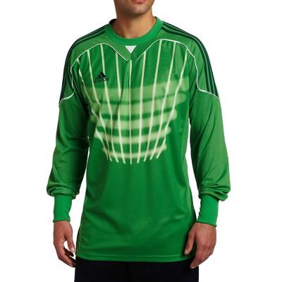 Adidas Soccer Goalkeeper Jersey (O07568)