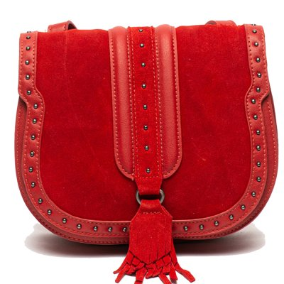 Peppe Jeans ARYA BAG ΤΣΑΝΤΑ (PL031032 265)