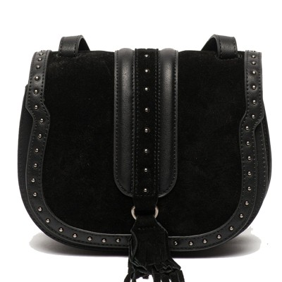 Peppe Jeans ARYA BAG ΤΣΑΝΤΑ (PL031032 999)