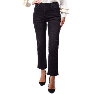 Peppe Jeans DION 7/8 LO ΠΑΝΤΕΛΟΝΙ ΓΥΝΑΙΚΕΙΟ (PL203203XB4L 000)