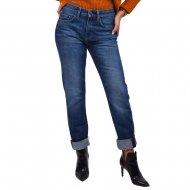 Peppe Jeans MARY SPLIT 28 ΠΑΝΤΕΛΟΝΙ ΓΥΝΑΙΚΕΙΟ (PL2034390 000)