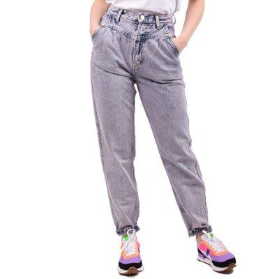 Peppe Jeans DUA LIPA E2 SUMMER 30 ΠΑΝΤΕΛΟΝΙ ΓΥΝΑΙΚΕΙΟ (PL2037380 000)