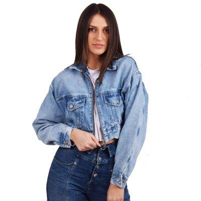 Peppe Jeans DUA LIPA E2 ROGUE 32 ΜΠΟΥΦΑΝ ΓΥΝΑΙΚΕΙΟ (PL401819 000)