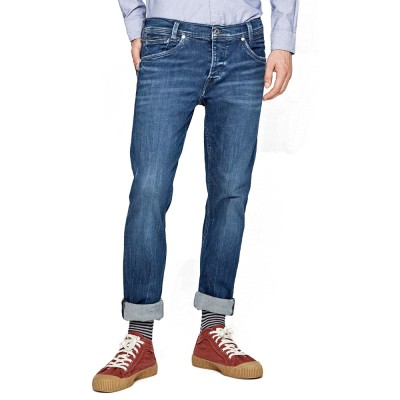 Peppe Jeans SPIKE 34 ΠΑΝΤΕΛΟΝΙ (PM200029GM44 000)