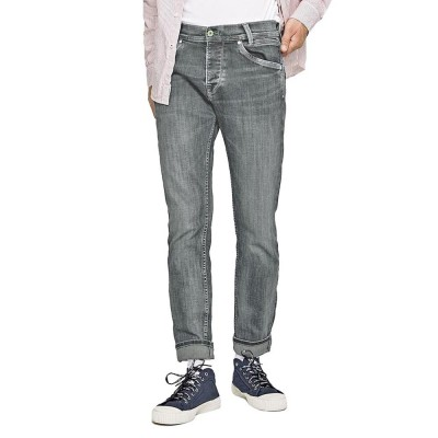 Peppe Jeans SPIKE 34 ΠΑΝΤΕΛΟΝΙ (PM200029WY04 000)