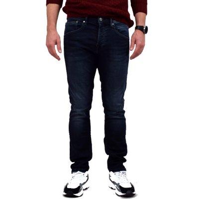 Peppe Jeans TRACK 32 ΠΑΝΤΕΛΟΝΙ ΑΝΔΡΙΚΟ (PM201100WE22 000)