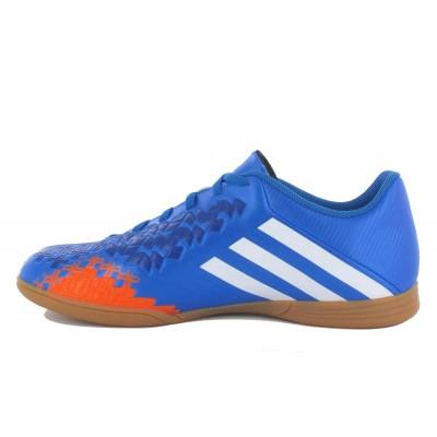 Adidas Predito LZ Indoor (Q21678)