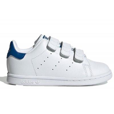 Adidas STAN SMITH CF I (S74782)