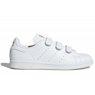 Adidas STAN SMITH CF (S75188)