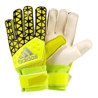 Adidas ACE Training (S90150)