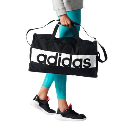 Adidas LIN PER TB M (S99959)