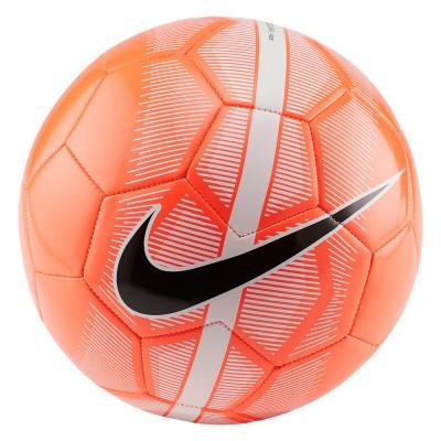 Nike NK MERC FADE (SC3023-809)