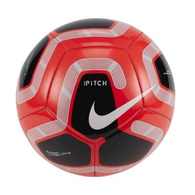 Nike Premier League Pitch (SC3569-610)