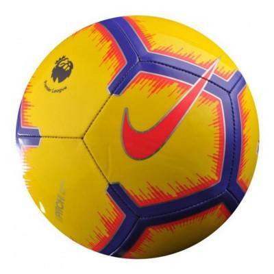 Nike PL NK PTCH-FA18 (SC3597-710)