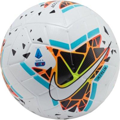 Nike SA NK MERLIN (SC3627-100)