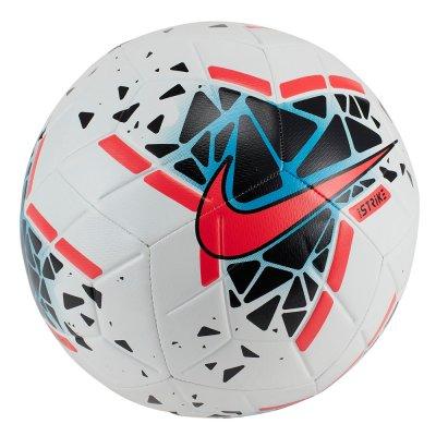 Nike NK STRK (SC3639-106)