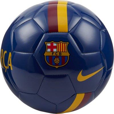 Nike FCB NK SPRTS (SC3779-455)