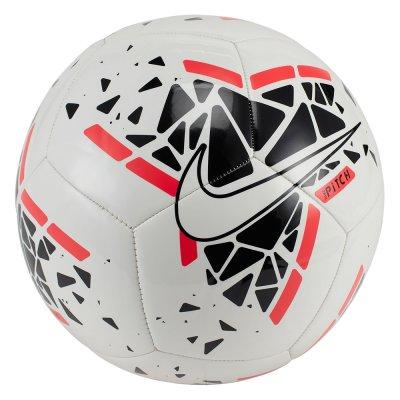 Nike NK PTCH (SC3807-102)