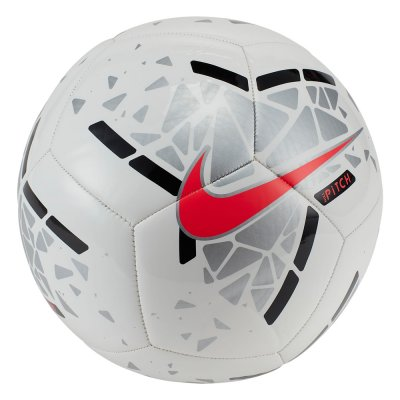 Nike NK PTCH (SC3807-103)