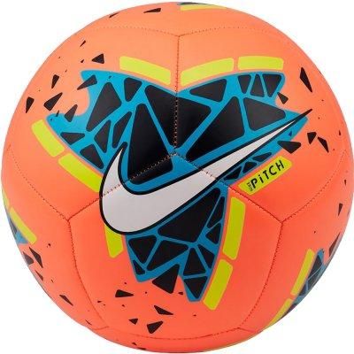 Nike Pitch (SC3807-810)