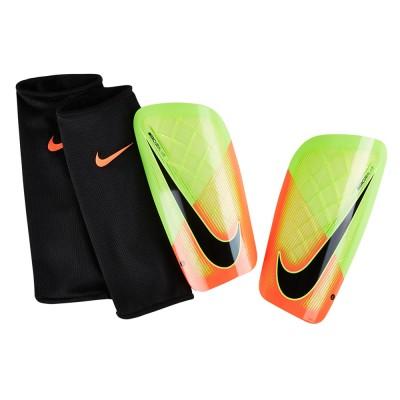 Nike NK MERC LT GRD- (SP2086-336)