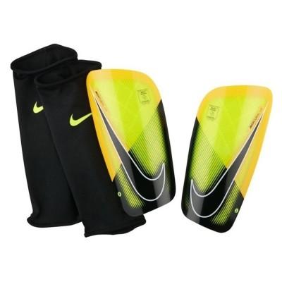 Nike NK MERC LT GRD- (SP2086-715)