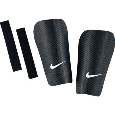 Nike J CE (SP2162-010)