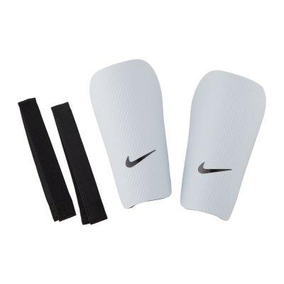 Nike J CE (SP2162-100)