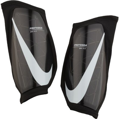 Nike NK PRTGA GRD (SP2166-061)