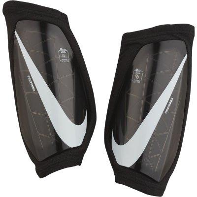 Nike Protegga (SP2167-060)