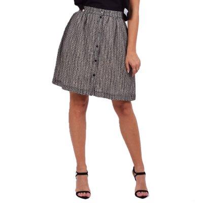 4Tailors The Flirty Skirt (SS20-130 ALLOV)
