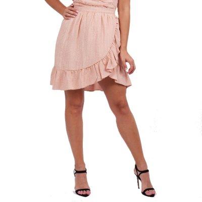 4Tailors The Adolescent Skirt (SS20-204 ALLOV)