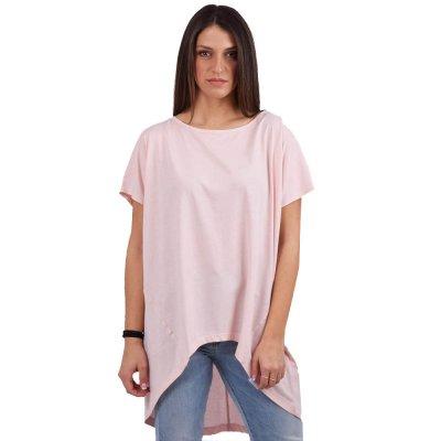 4Tailors The Comfy T-shirt (SS20-216 ROSE)