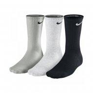 Nike U NK PERF CUSH CREW 3PR (SX4700-901)