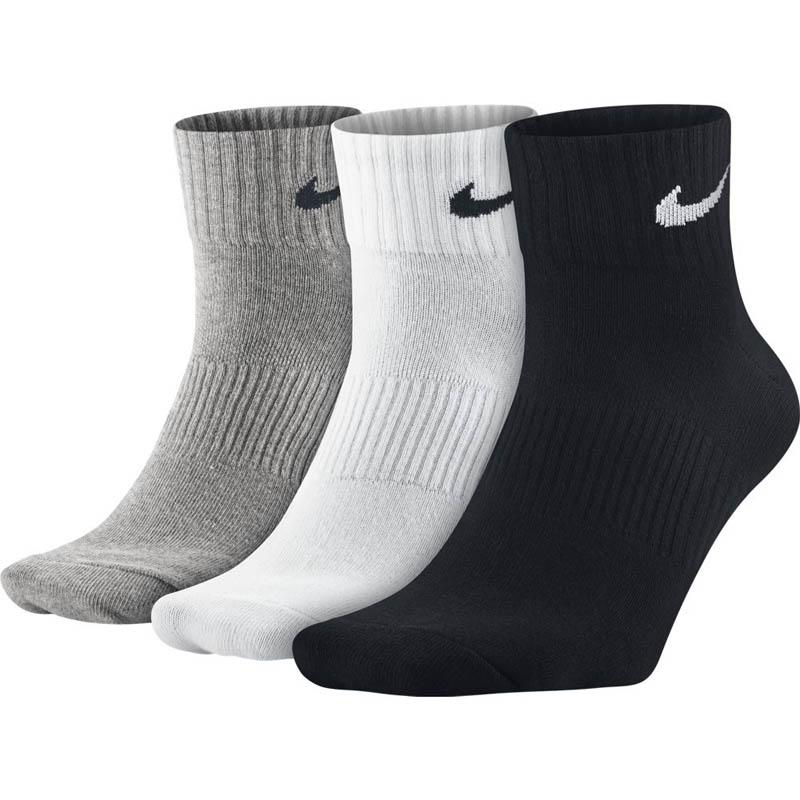 Nike U NK PERF LTWT QT 3PR (SX4706-901)