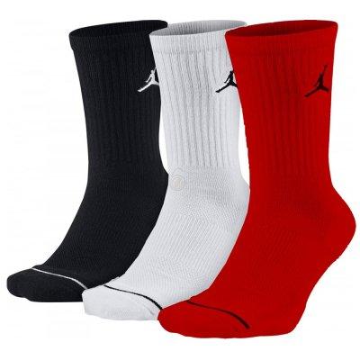 Nike Jordan JUMPMAN CREW 3PPK (SX5545-011)