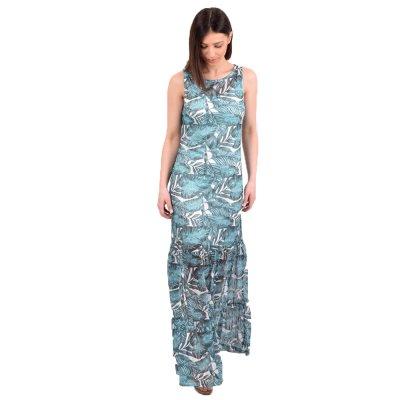 Guess FENICE DRESS ΦΟΡΕΜΑ ΓΥΝΑΙΚΕΙΟ (W0GK30K9OU0 P67G)