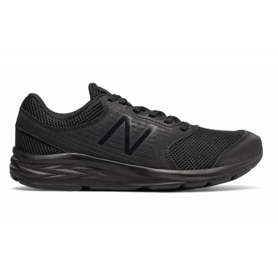 New Balance Running 411 (W411CK1)