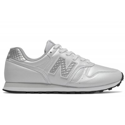 New Balance 373v2 (WL373GD2)