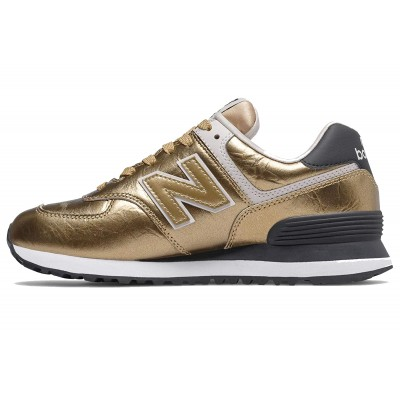 New Balance 574 Classic (WL574WEP)
