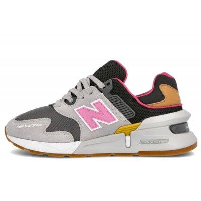 New Balance 997 Sport (WS997JGB)