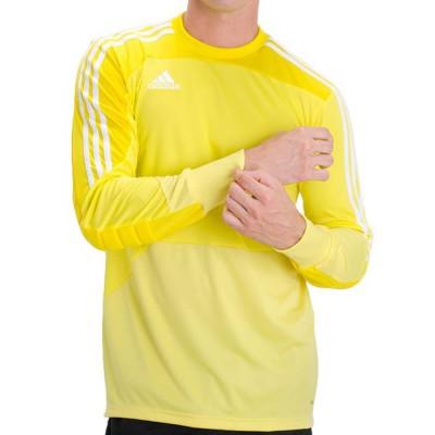 Adidas Mundial Soccer Goakeeper Jersey (X21229)